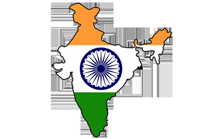 Немного об Индии. Индия, Интересное, Длиннопост, Факты, Фотография