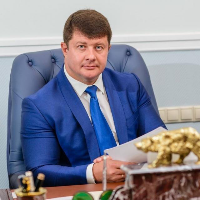 На создание чайной комнаты для мэра Ярославля хотят потратить 12,4 млн общество, Россия, мэр, Ярославль, чайная комната, ремонт, бюджет, КОРРУПЦИЯ
