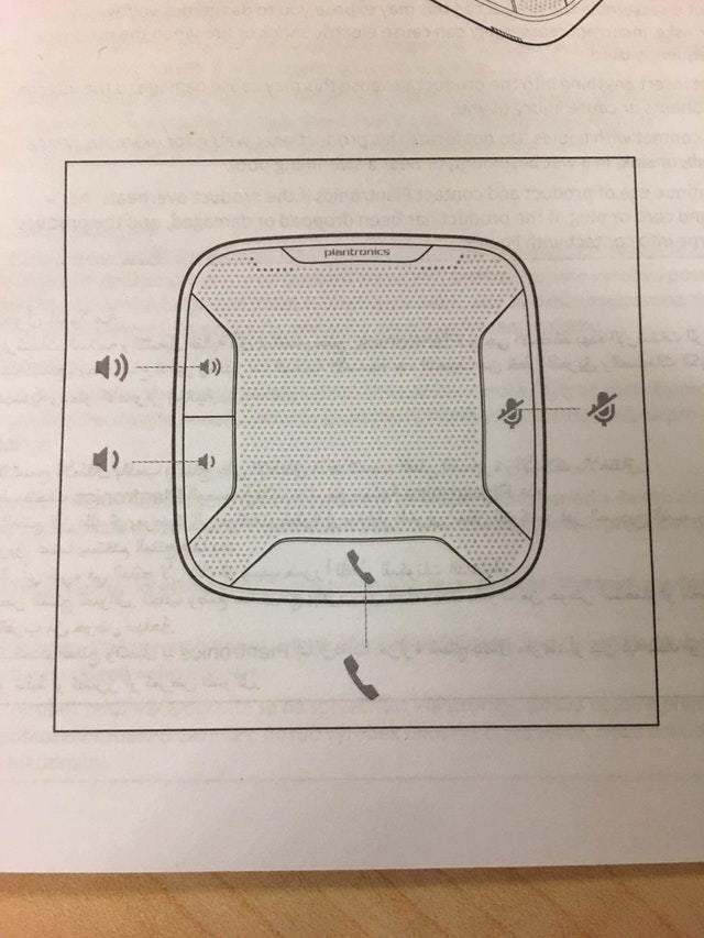 Самая понятная в мире инструкция