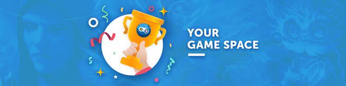 Идёт разработка нового сервиса для отслеживания трофеев в играх Без рейтинга, Ачивка, Трофей, Задроты, Платина, Достижение, Геймеры, Видеоигра