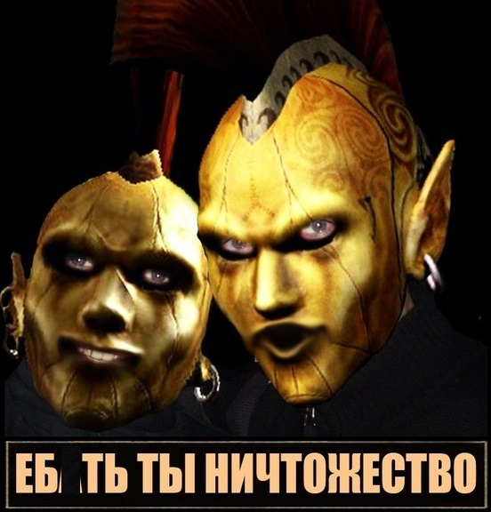The Elder Scrolls III: Morrowind (система прокачки) The Elder Scrolls 3, Morrowind, Гайд