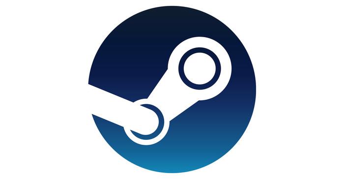 Valve предложит собственный аналог Steam Spy Steam, Valve