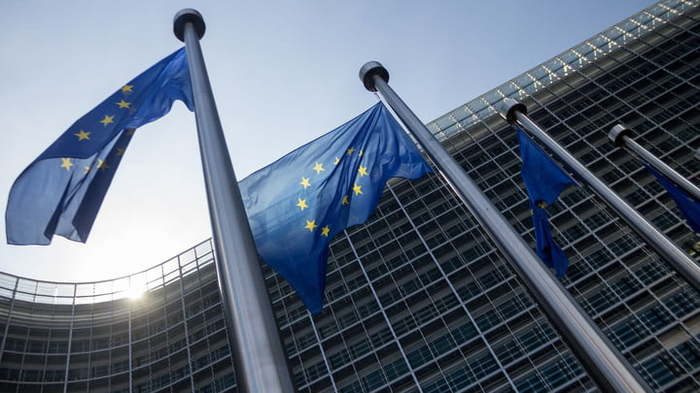 Закон о запрете интернет-мемов одобрен новости, Евросоюз, Политика, мемы, интернет