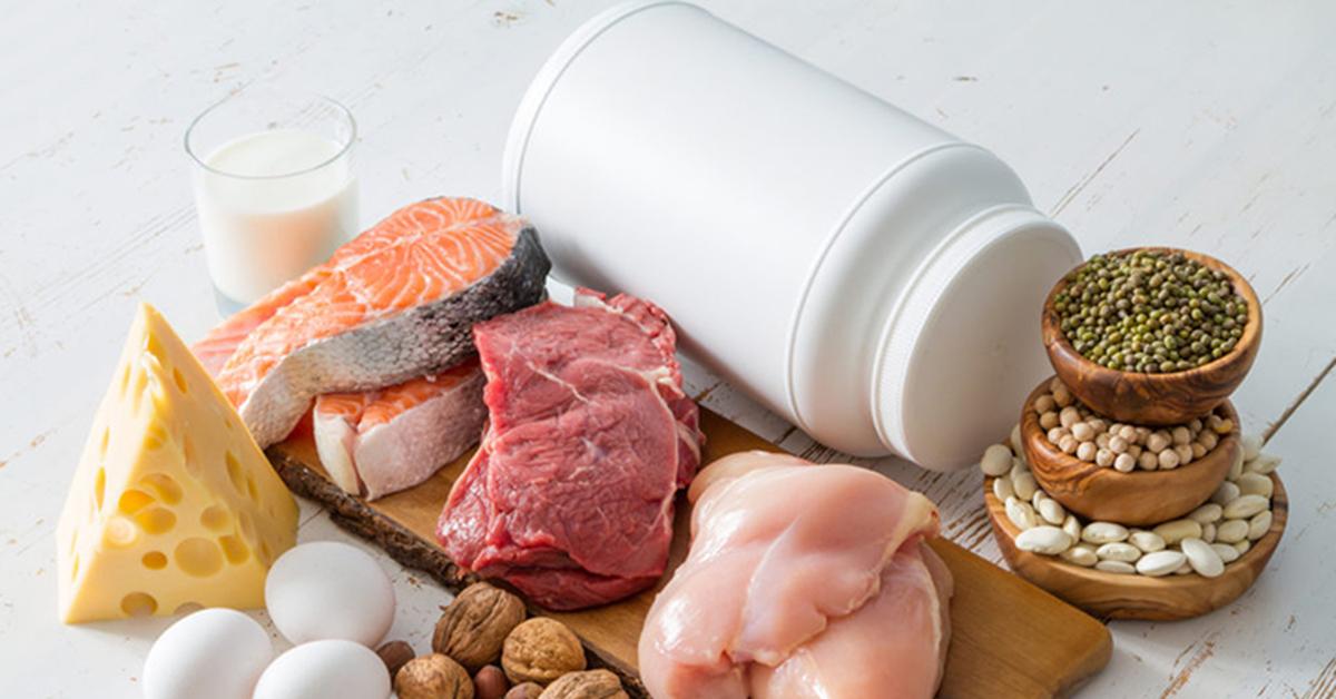 Без Углеводно Жировая Диета. Безуглеводная диета для похудения