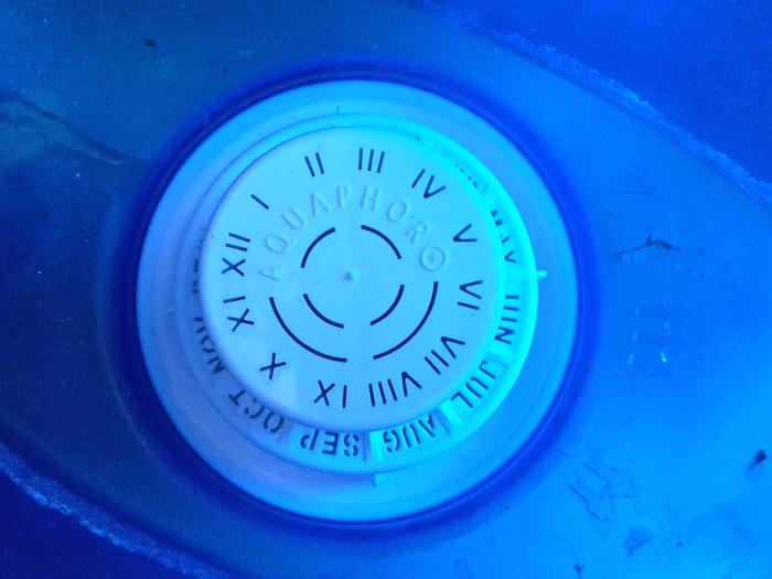 Фильтры для воды: правда или вымысел? Фильтр, Вода, Реклама_не_реклама, Эксперимент, Аквафор, Длиннопост
