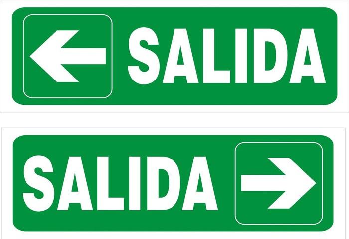 Пособие по выживанию по приезду в Аргентину. Аргентина, Туризм, Выживание, Языковой барьер, Длиннопост