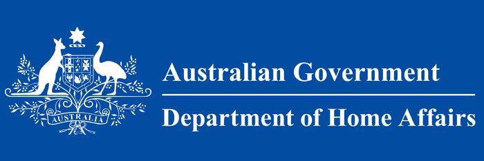 Поступление и переезд в Австралию - пост #2. Получение визы. Австралия, Переезд, Виза, Длиннопост