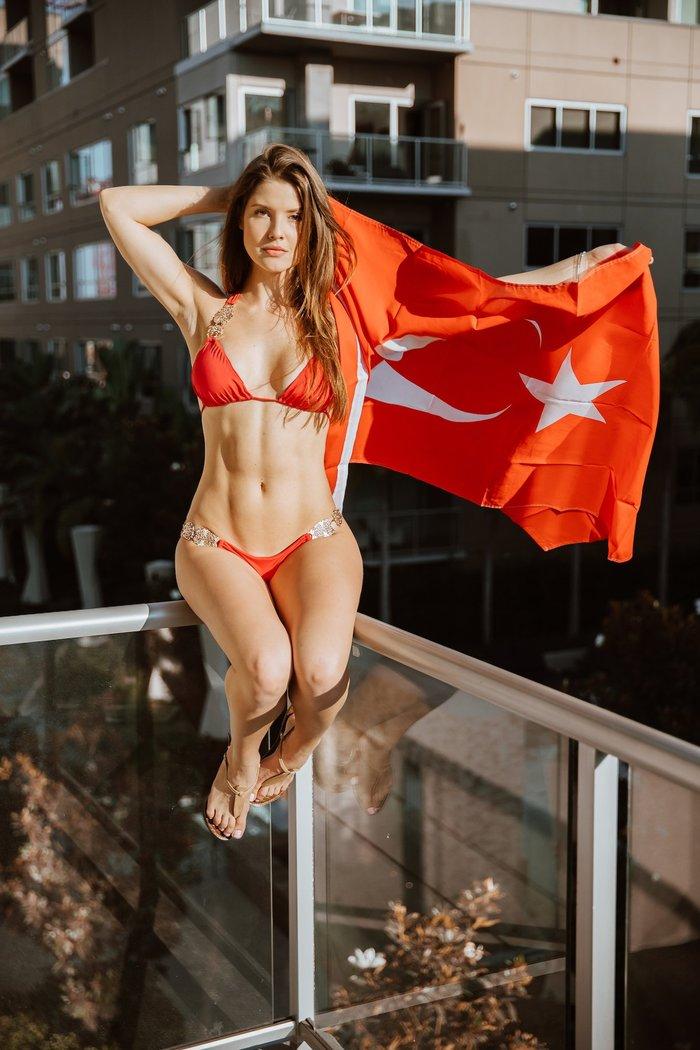 ЦИК объявил о победе Эрдогана на президентских выборах в Турции Турция, Эрдоган, Президентские выборы, Amanda Yenge, Политика