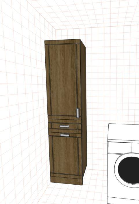 Стоимость мебели в ванную, адекватна или нет? Ванная комната, Мебель, Длиннопост