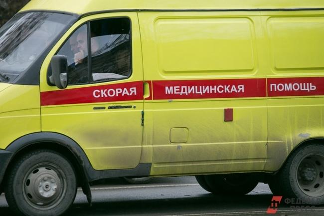 «Плакал и просил, чтобы они этого не делали»: в Таразе сверстники облили бензином и подожгли маленького ребенка Тараз, Дети, Воспитание, Поджог, Ответственность, Взрослые, Негатив, Казахстан