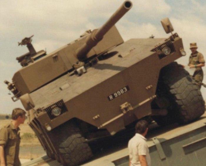 Знаки отличия у танкистов фото закономерность