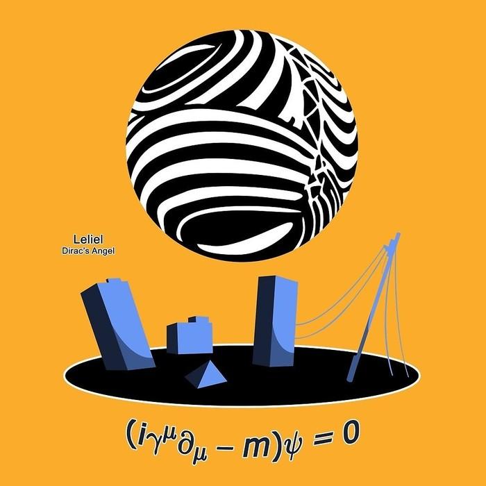 Минутка физики