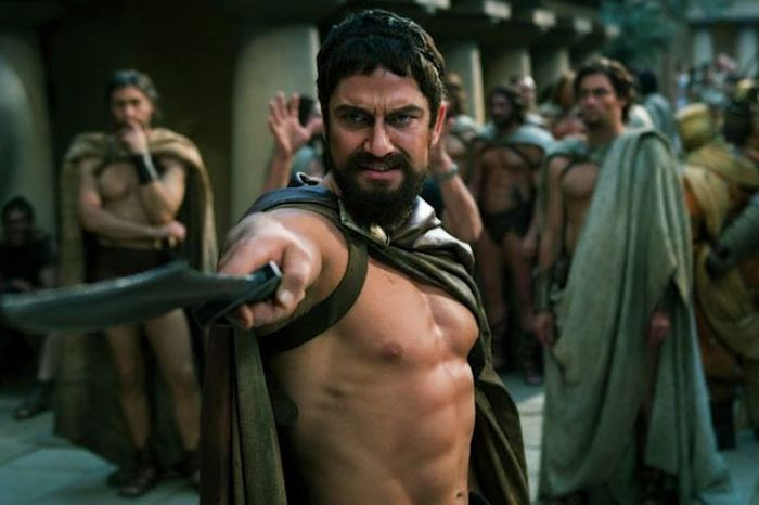 Исторические фильмы про Древнюю Грецию и Рим, которые стоит посмотреть Фильмы, Рим, Греция, Исторические фильмы, Костюмированные фильмы, Легион, Гладиатор, Троя, Видео, Длиннопост