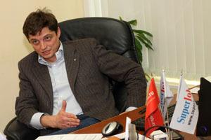 Президент Superjob Алексей Захаров: «Пенсионный возраст надо отменить вообще!» Пенсия, Работа мечты, Политика, Длиннопост