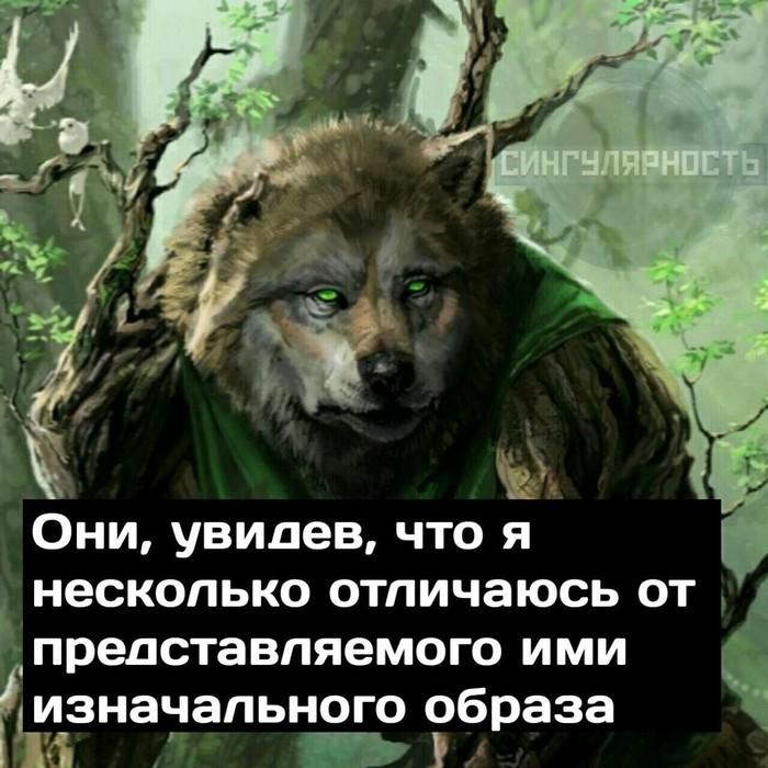 https://cs11.pikabu.ru/post_img/2018/06/27/9/1530115010154710717.jpg