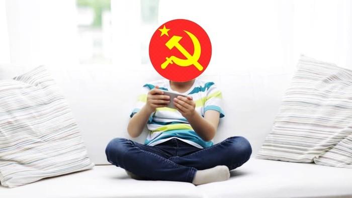Всем Интернет! Дети, Деньги, Автобус, Сотовые операторы, Роуминг