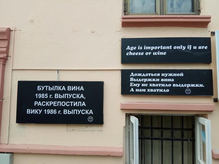 JWH карточкой Щелково Spice online Зеленодольск
