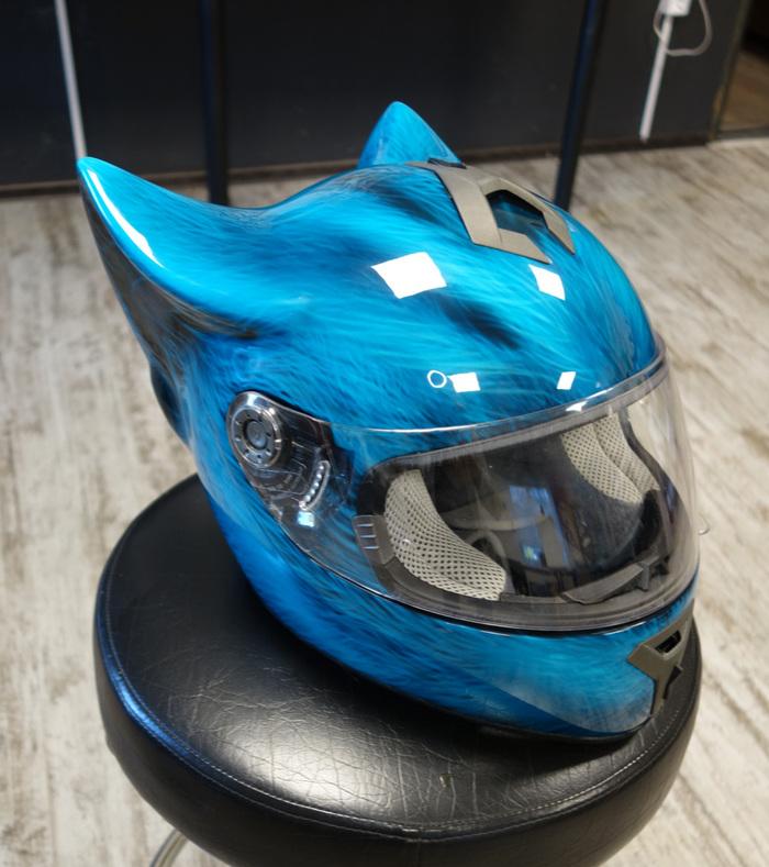 Мотошлем с ушками шлем, Мото, ушки, моё, ПРЯМЫЕ РУКИ, самоделки, длиннопост