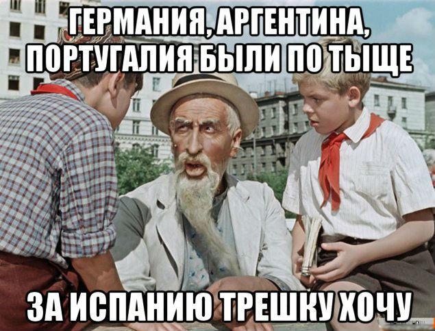 1530389452115328820.jpg