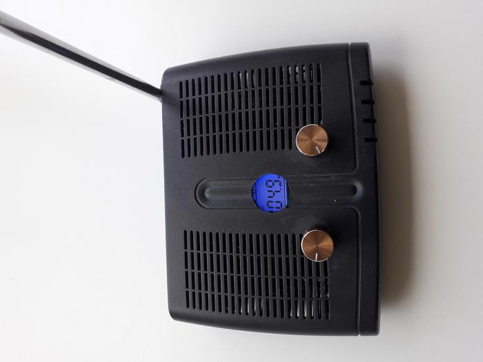 Радио FM своими руками, радио, самоделки