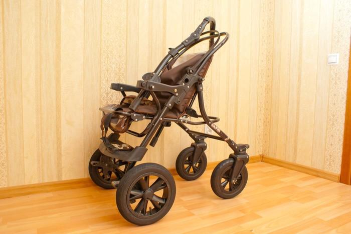Багги для сына самоделки, багги, своими руками, сделай сам, детский автомобиль, видео, длиннопост, Дети