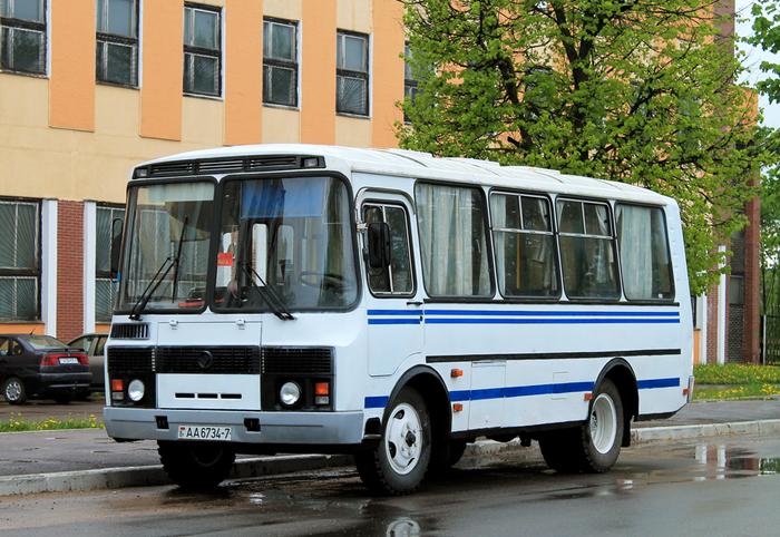 НеВечная борьба Общественный транспорт, Окно, Жара, Автобус, Мне жарко, Маршрутка, Вечная борьба, Длиннопост