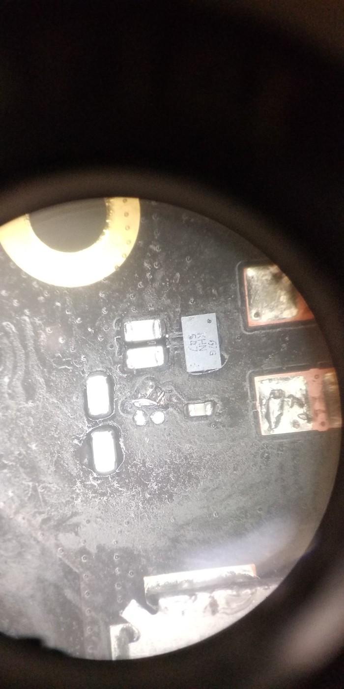 Раковый ремонт Lumia 650 Ремонт техники, Лига ремонтеров, Ракоремонт, Комариная пиписька, Длиннопост