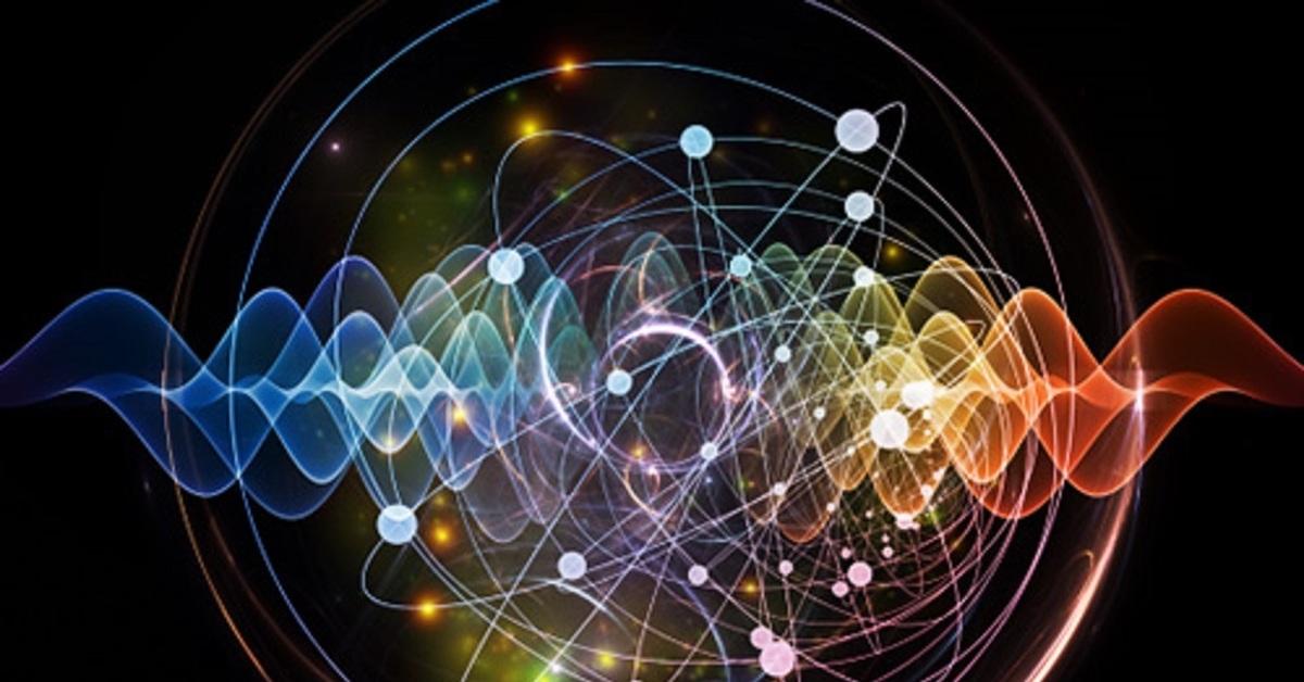 physics unredu - 1600×767
