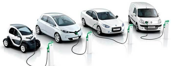 В Узбекистане отменили таможенную пошлину на ввоз электромобилей Узбекистан, Электромобиль, Пошлина, Новости