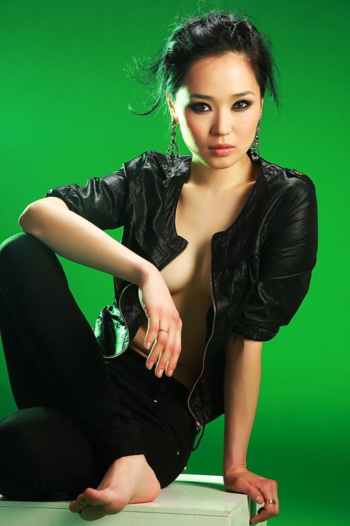 Азиатской красоты псот Азиатка, Красивая девушка, Наши, Северяночки, Длиннопост
