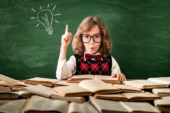 В Бельгии восьмилетний мальчик закончил школу за полтора года Бельгия, Обучение, Вундеркинд, IQ, Мальчик