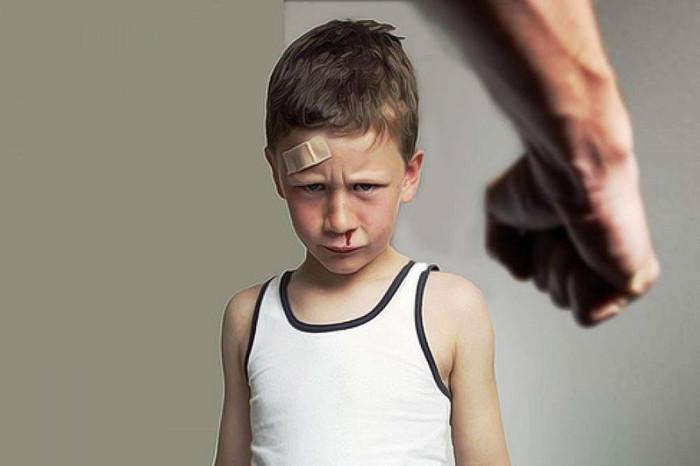 О воспитании: Можно ли бить детей? Воспитание, Дети, Побои, Учеба, Реальная история из жизни, Длиннопост