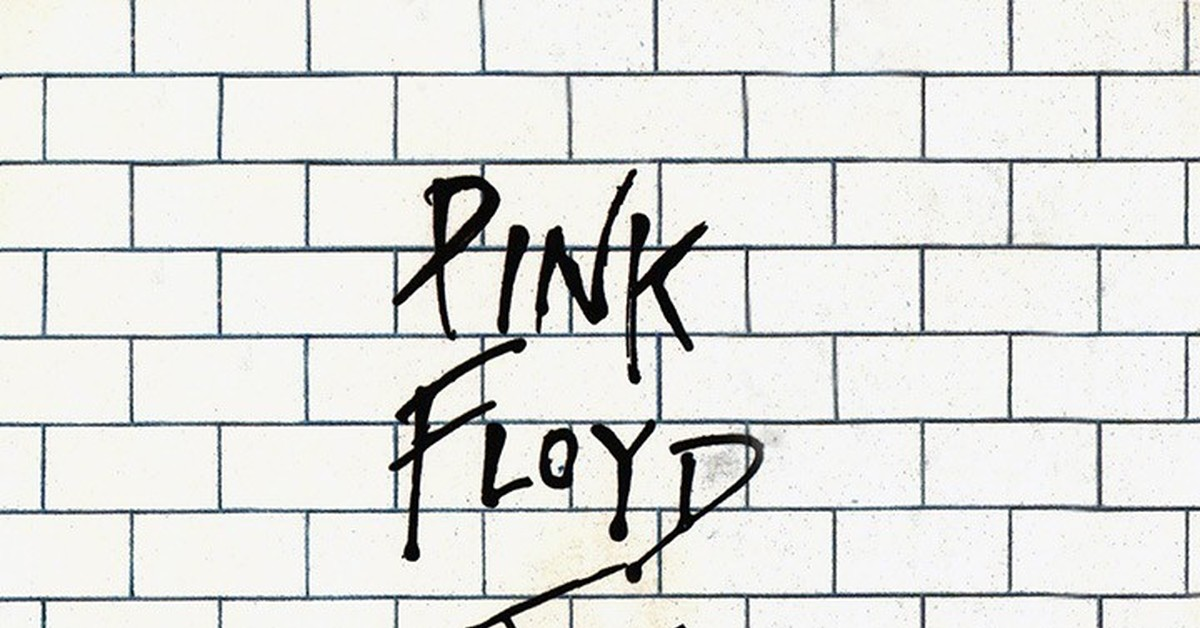 an analysis of the themes and characters of pink floyds the wall These characters from the movie pink floyd the wall are ordered by their prominence in the film, so the most recognizable roles are at the top of the list if you're wondering, what are the character's names in pink floyd the wall then this list will have what you're looking for you can sort this list.