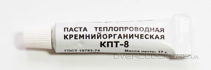 Как работают преференции российским товарам в госзакупках Госзакупки, 44-Фз, Импортозамещение