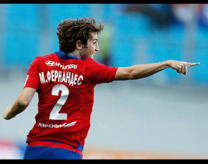 Фернандес, ну как так? Футбол, Чемпионат мира по футболу 2018, Марио, Кривой, Гол, Пенальти