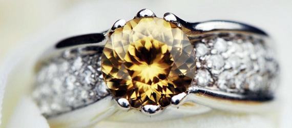 10 интересных фактов про обручальные кольца. Интересное, факты, обручальное кольцо