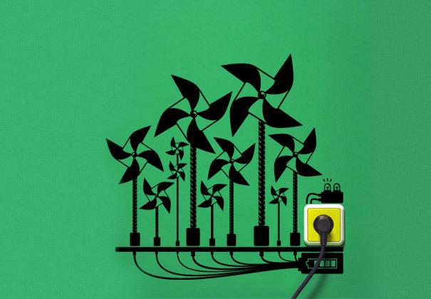 Напоминалка Наклейка, Экология, Ресурсы, Экосфера, Прикол, Длиннопост, Напоминание