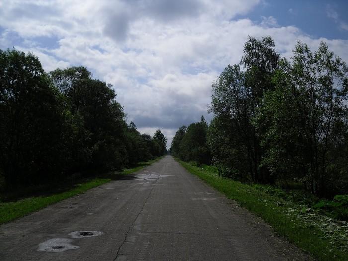 Путешествие в заброшенный военный городок. Урбантуризм, Урбанфакт, Московская область, Урбанфото, Длиннопост