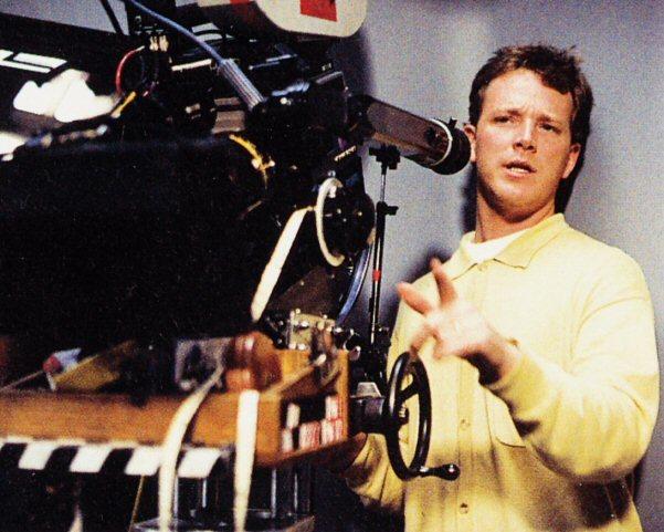 Роберт Данкан Макнил объясняет, почему не стал режиссером 2 сезона «Звездного пути: Дискавери» Звездный путь: Дискавери, Режиссер, Длиннопост