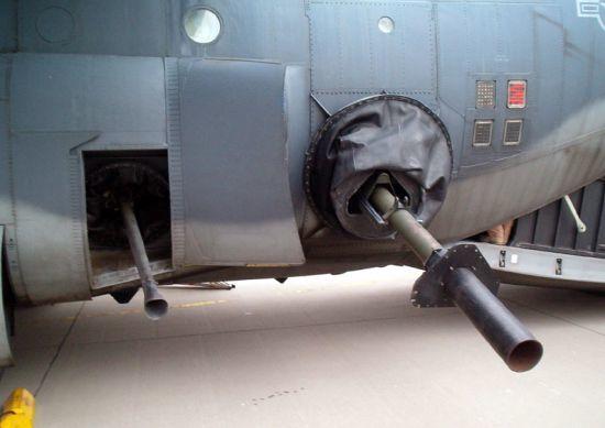 Lockheed AC-130 Ac-130, Самолет, Видео, Поддержка, Длиннопост