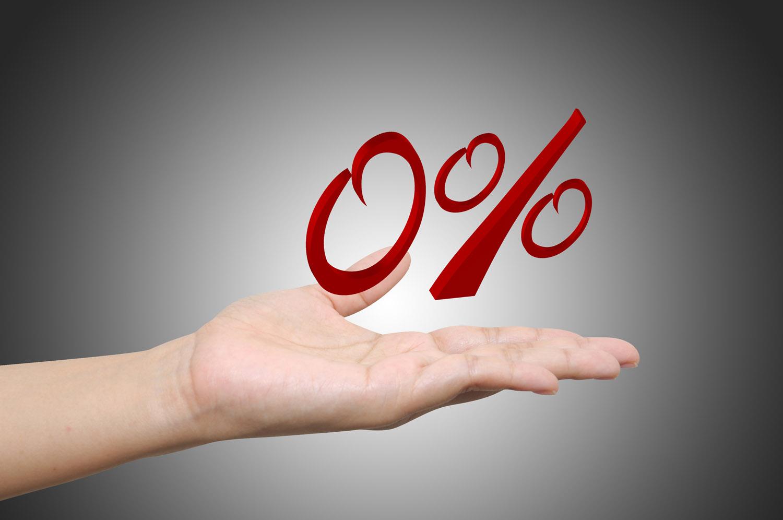 как правильно взять кредит в сбербанке без страховки