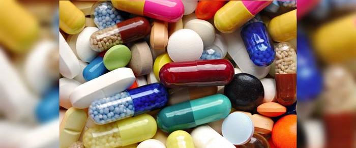 Лекарство для онкобольных не пригодилось Госзакупки, 44-Фз, Лекарства