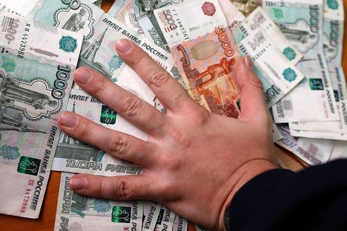 Коррупция на 8 млрд рублей в Дагестане новости, Россия, Дагестан, Медицина, негатив