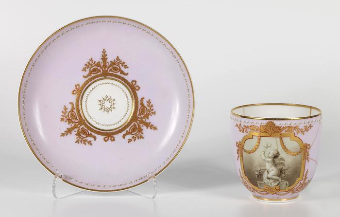 Русский императорский фарфор: чайные пары фарфор, 19 век, императорский фарфор, чашки, посуда, длиннопост