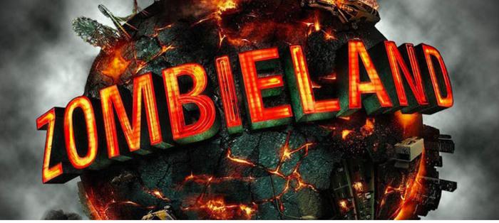 «Sony» официально запускает фильм «Добро пожаловать в Zoмбилэнд 2» в производство Фильмы, Новости, Кинотеатр, Добро пожаловать в Zombieland, Sony, Зомби, Kinofranshiza, Сиквел