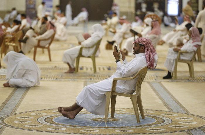 Безработица в Саудовской Аравии Политика, Саудовская Аравия, Экономика, Безработица, Статистика, Перевод, Кризис, Внутренняя политика