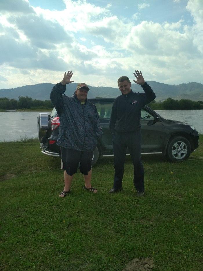 Два неразлучных друга. Улан -Удэ, Иркутск, Чита, Какдойтипешком, 3999km, Автостоп, Владивосток, Пешком, Длиннопост