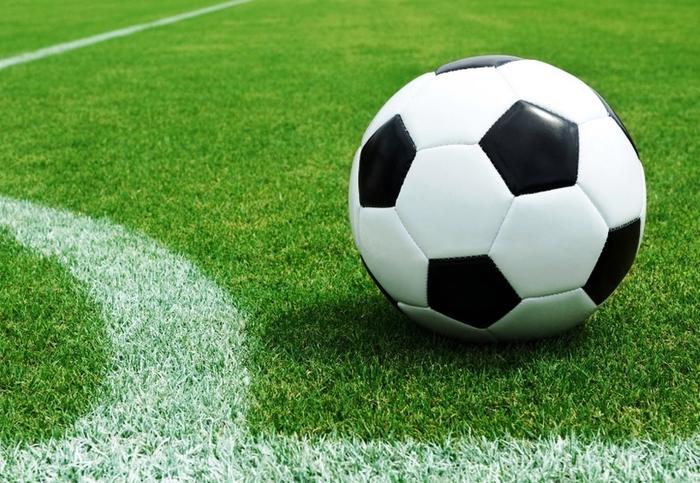 Геометрия футбольного мяча Математика, Геометрия, Футбол, Чемпионат мира по футболу, Платон, Наука, Мяч, Человек наук, Длиннопост