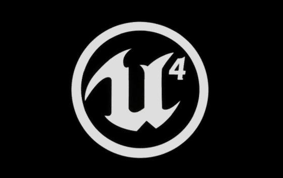 Магия шейдеров 6: Glitch-эффект с аберрацией Shadermagic, Coremission, Gamedev, Магияшейдеров, Шейдеры, Гифка