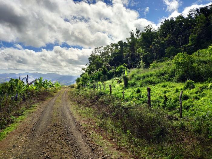 Фиджи - самая гостеприимная страна, 3. Путешествия, Фиджи, Лига путешественников, Длиннопост